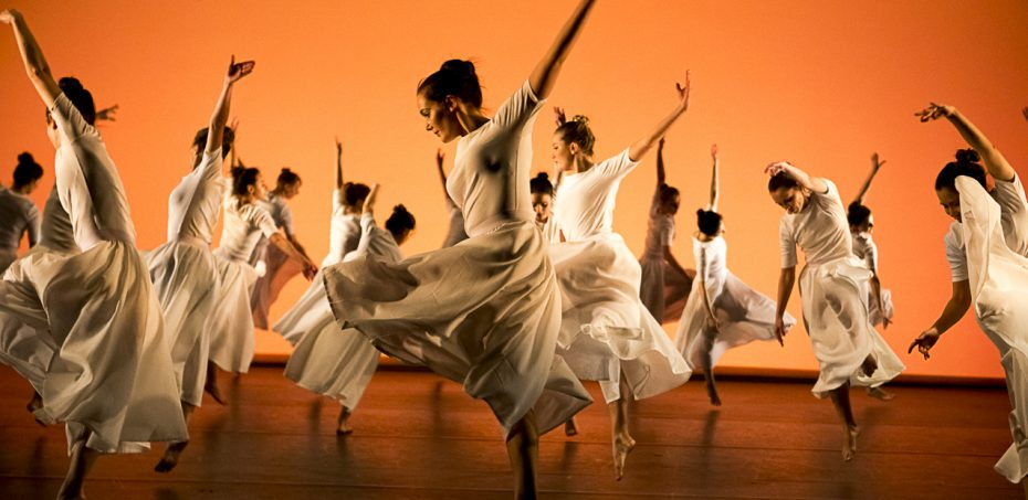 5-things-you-didnt-know-contemporary-dance-1-930x453