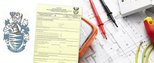 Midrand-Electrical-Certificate-of-Compliance-C-O-O-0765528610_1