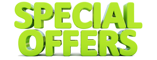new-special-offer