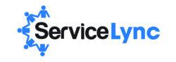 Service Monkey_Lync-02