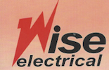 Electrical, compliance, certificate, lighting, industrial, Commercial, Repairs, LED, Installation, DB Board, Fault Finding,